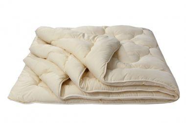 """Одеяло 24 """"Золотое руно"""""""