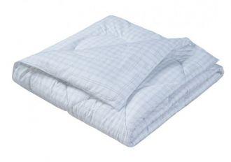 Одеяло 36 (