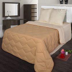 Одеяло детское 36  арт. 2622 Comfort Collection