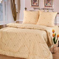Одеяло 53