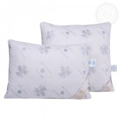 Подушка детская 3